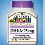 dhea-25-mg-90-capsules-by-21st-century