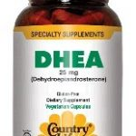 dhea-25-mg-90-vegetarian-capsules-by-country-life