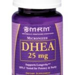 dhea-25-mg-micronized-purity-assured-by-hplc-60-vegetarian-capsules-by-mrm