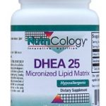 dhea-25-mg-sustain-release-60-tablets-by-nutricology
