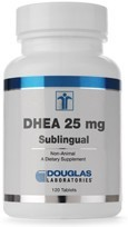 dhea-25mg-sublingual-120-tablets-by-douglas-laboratories