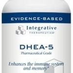 dhea-5-60-ultracaps-by-integrative-therapeutics