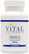 dhea-50mg-60-capsules-by-vital-nutrients