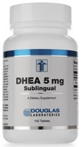 dhea-5mg-sublingual-100-tablets-by-douglas-laboratories