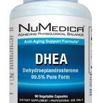 dhea-90-capsules-by-numedica