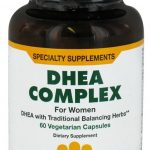 dhea-complex-for-woman-60-vegetarian-capsules-by-country-life