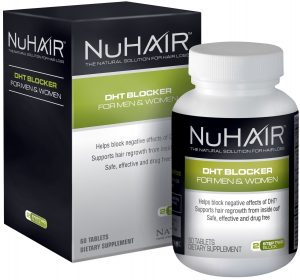 dht-blocker-60-tablets-by-nu-hair