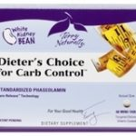 dieters-choice-for-carb-control-60-minitablets-by-europharma
