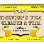 dieters-cleansing-tea-lemon-24-bags-by-only-natural