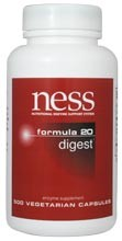 digest-formula-20-180-capsules-by-ness-enzymes