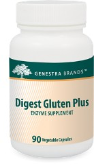 digest-gluten-plus-90-capsules-by-seroyal