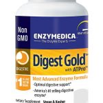 digest-gold-45-capsules-by-enzymedica