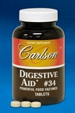digestive-aid-34-100-tablets-by-carlson-labs