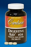digestive-aid-34-250-tablets-by-carlson-labs