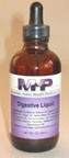 digestive-enzyme-liquid-4-oz-by-mountain-states-health-products
