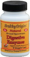 digestive-enzymes-broad-spectrum-9-veggie-capsules-by-healthy-origins
