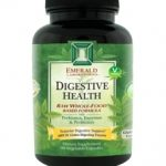 digestive-health-90-capsules-by-emerald-laboratories