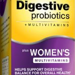 digestive-probiotics-plus-womens-30-caps-probiotic-30-tabs-multivitamins-by-nature-made