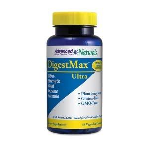 digestmax-ultra-45-capsules-by-advanced-naturals