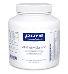 dlphenylalanine-90-vegetable-capsules-by-pure-encapsulations