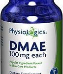 dmae-100mg-100-capsules-by-physiologics