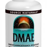 dmae-tabs-351-mg-50-tablets-by-source-naturals