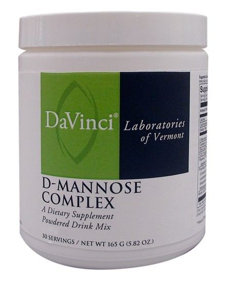 dmannose-complex-30-servings-by-davinci-labs
