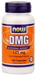 dmg-125-mg-100-capsules-by-now