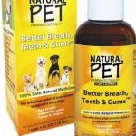 dog-better-breath-teeth-gums-4-fl-oz-by-king-bio
