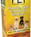 dog-muscle-joint-arthritis-reliever-4-fl-oz-by-king-bio