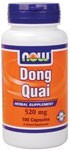 dong-quai-520-mg-100-capsules-by-now