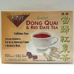 dong-quai-red-date-tea-10-bags-by-prince-of-peace