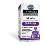 dr-formulated-probiotics-mood-60-vegetarian-capsules-by-garden-of-life