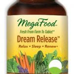 dream-release-30-tablets-by-megafood
