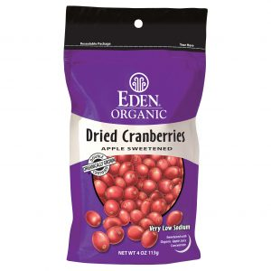 dried-cranberries-apple-sweetened-organic-4-oz-113-grams-by-eden-foods