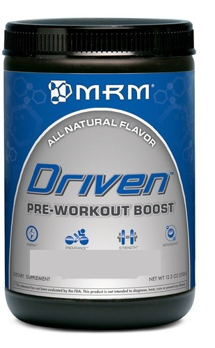 driven-natural-mixed-berries-350-grams-by-mrm