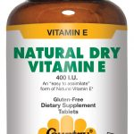 dry-vitamin-e-400-iu-100-tablets-by-country-life
