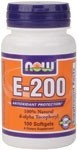 e200-mixed-tocopherols-100-softgels-by-now
