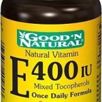 e400-iu-da-gamma-and-dt-100-softgels-by-good-and-natural