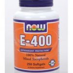 e400-mixed-tocopherols-250-softgels-by-now