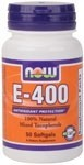 e400-mixed-tocopherols-50-softgels-by-now