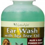 ear-wash-wtea-tree-oil-aloe-baby-powder-scent-4-oz-by-naturvet