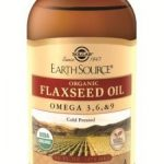 earth-source-organic-flaxseed-oil-16-fl-oz-473-ml-by-solgar-vitamin-and-herb