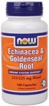echinacea-goldenseal-root-100-capsules-by-now