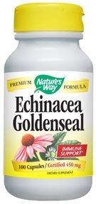 echinacea-gsr-100-vegetable-capsules-by-natures-way