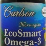 ecosmart-omega-180-soft-gels-by-carlson-labs