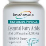 Transformation Enzymes Essential Fatty Acids – Essential Fatty Acids