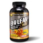 Labrada Nutrition Sports Nutrition Supplements – EFA Lean Gold Gelcaps