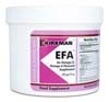 efa-powder-omega3omega6-supplement-powder-16-oz-by-kirkman
