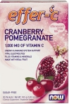 effer-c-cranberry-pomegranate-30-packets-per-box-by-now